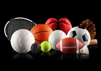 Športna medicina